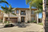 Home for sale: 1 Vista Sole St., Dana Point, CA 92629