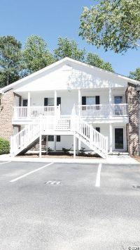 Home for sale: 195 Egret Run Ln. #713, Pawley's Island, SC 29585