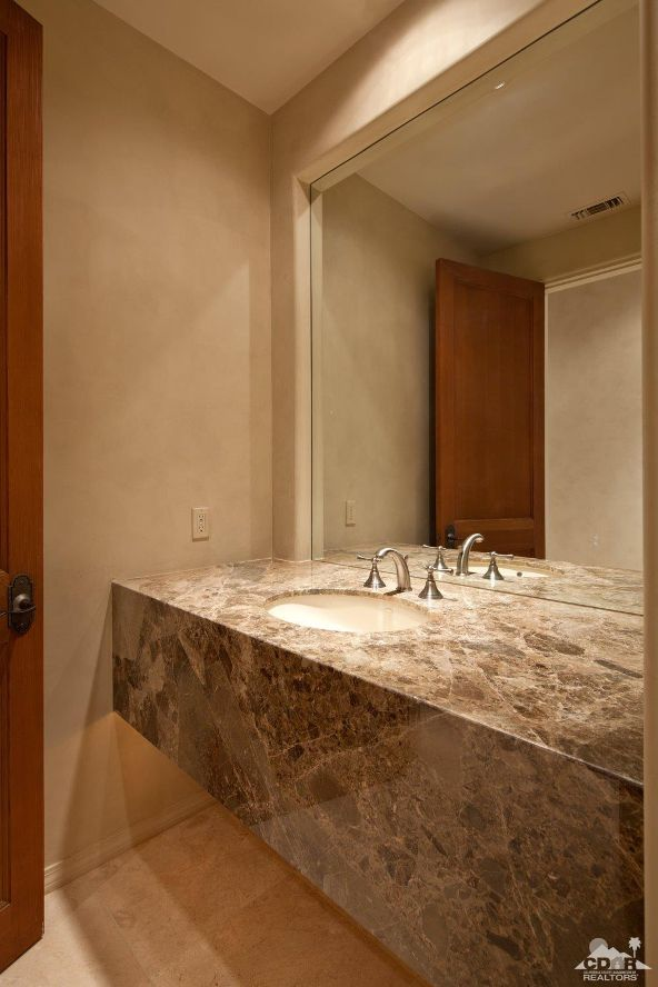 50177 Hidden Valley Trail South, Indian Wells, CA 92210 Photo 12