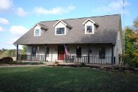 Home for sale: 17410 N. State Rd. 162, Ferdinand, IN 47532