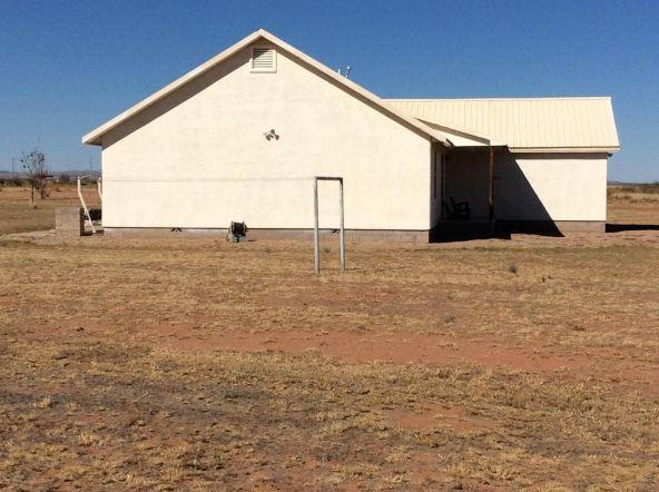 4915 W. Buford, McNeal, AZ 85617 Photo 31