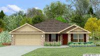 Home for sale: 115 Engineer Ct., Harvest, AL 35749