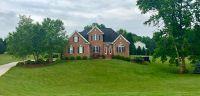 Home for sale: Merrifield, Winston-Salem, NC 27127