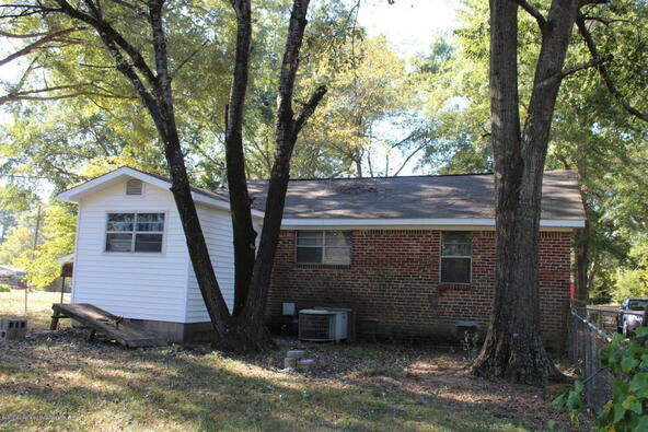 247 N.E. 6th Ave., Carbon Hill, AL 35549 Photo 22