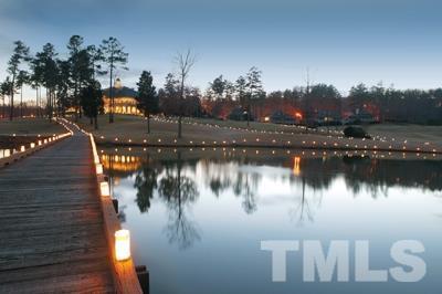 54505 Craig, Chapel Hill, NC 27517 Photo 22