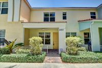 Home for sale: 1485 N.W. 48th Ln., Boca Raton, FL 33431