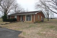 Home for sale: 5893 Scottsville Rd., Bowling Green, KY 42102