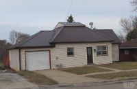 Home for sale: 211 4th Avenue, Portsmouth, IA 51565