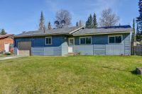 Home for sale: 1611 Aliak Dr., Kenai, AK 99611