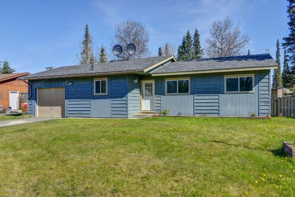 1611 Aliak Dr., Kenai, AK 99611 Photo 19