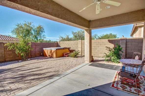 9279 W. Mine Trail, Peoria, AZ 85383 Photo 25