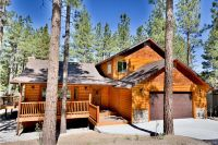 Home for sale: 451 Pineview Dr., Big Bear City, CA 92314