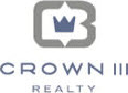 Crown III Realty Llc