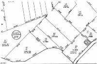 Home for sale: 0 Mt Hope Ave., Rockaway, NJ 07866