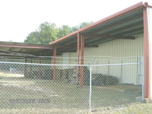 940 Boundry St., Eufaula, AL 36027 Photo 8
