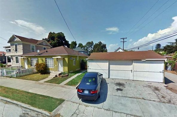 706 N. Park Avenue, Pomona, CA 91768 Photo 30