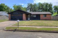 Home for sale: 113 N. 12th St., Broken Arrow, OK 74012