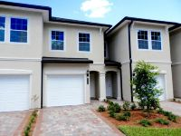 Home for sale: 11274/6 Estancia Villa Cir., Jacksonville, FL 32246