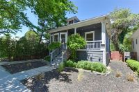 Home for sale: 2817-2819 Marshall Way, Sacramento, CA 95818