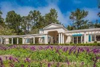 Home for sale: 1423 Riata Rd., Pebble Beach, CA 93953