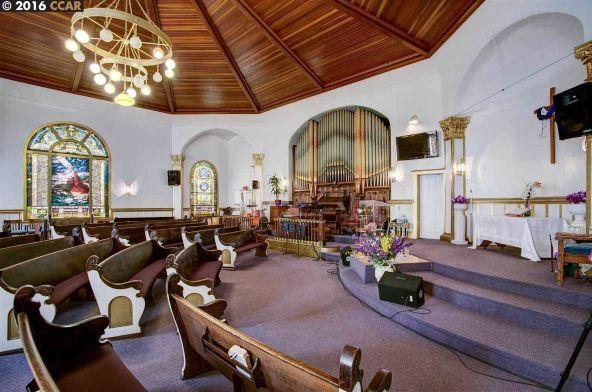 240 Page St., San Francisco, CA 94102 Photo 15