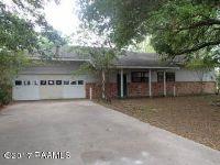 Home for sale: 7811 Cameron, Duson, LA 70529