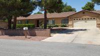 Home for sale: 4200 W. Badura, Las Vegas, NV 89118