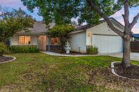 Home for sale: 14425 Wildheather Avenue, Bakersfield, CA 93314