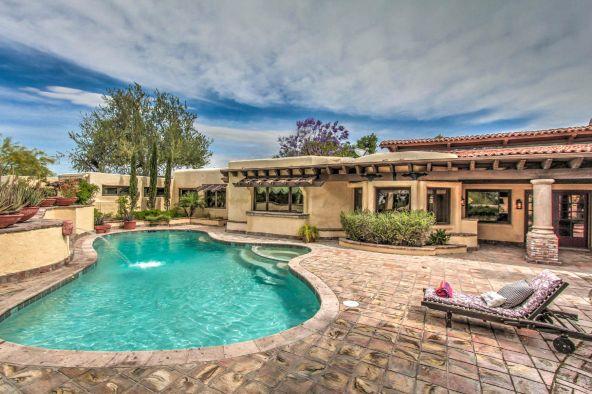 8702 E. Camino Vivaz St., Scottsdale, AZ 85255 Photo 18