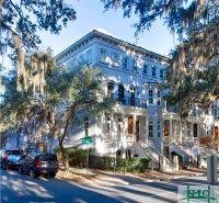 Home for sale: 827 Whitaker St., Savannah, GA 31401