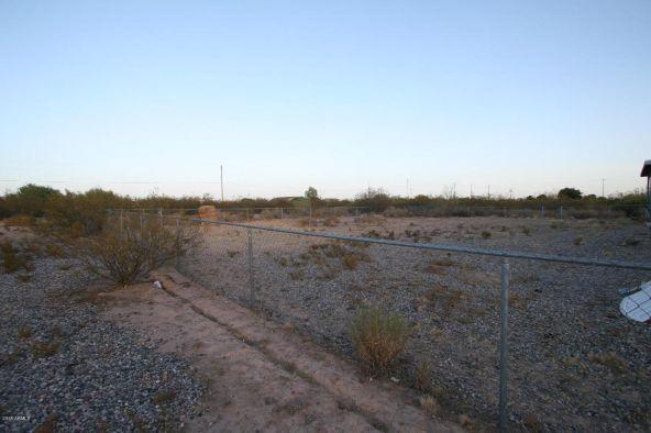 5617 N. 383rd Ln., Tonopah, AZ 85354 Photo 46
