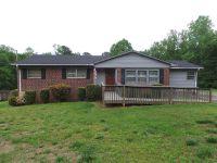 Home for sale: 125 Pleasant Meadows Dr., Gaffney, SC 29341