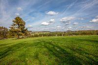 Home for sale: Tbd Hunters Ridge Rd., Dugspur, VA 24325