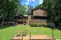 Home for sale: 99 Deckard Dr., Monticello, GA 31064