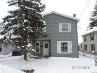 Home for sale: 124 Hurd St., Milan, MI 48160