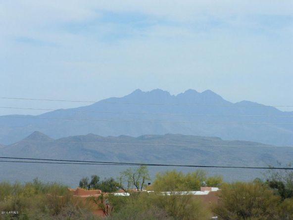 28816 N. Rio Mountain Ct., Scottsdale, AZ 85262 Photo 5