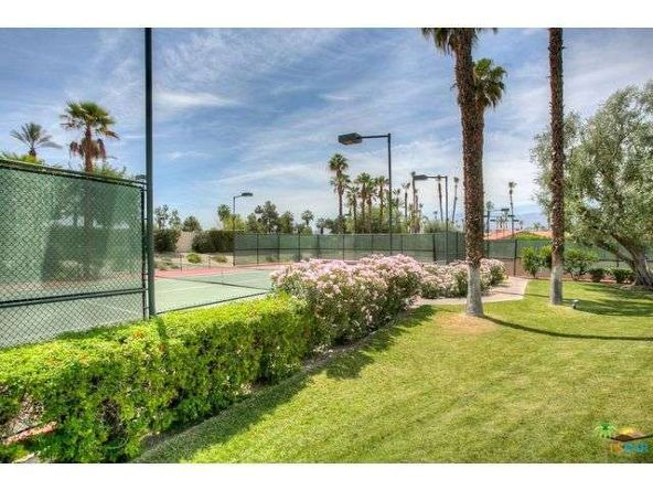 412 Pebble Creek Ln., Palm Desert, CA 92260 Photo 3
