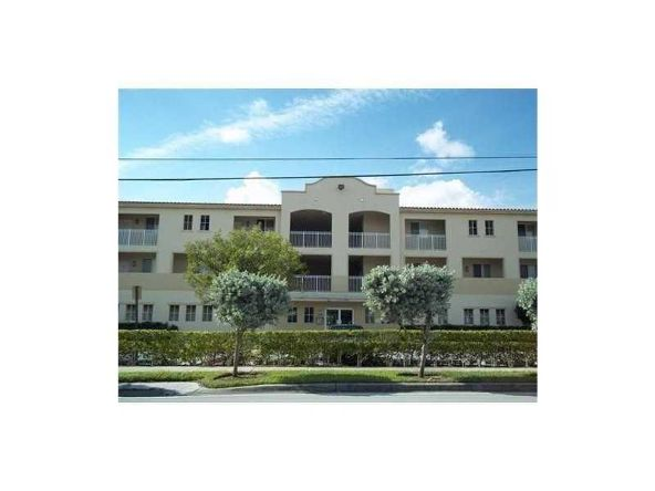 1200 N.E. 105th St. # 25, Miami Shores, FL 33138 Photo 1