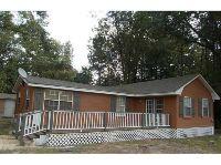 Home for sale: 13489 Hwy. 371 Hwy., Minden, LA 71055