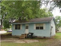 Home for sale: 160 Third Avenue, Chickasaw, AL 36611