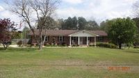 Home for sale: 1076 St. Hwy. 44, Guin, AL 35563