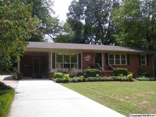 504 Martin St., Scottsboro, AL 35768 Photo 27