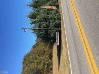 Home for sale: 1825 Keys Ferry Rd., Mcdonough, GA 30252