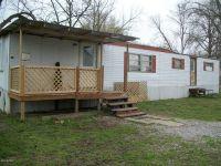 Home for sale: 823 W. Lincoln, Harrisburg, IL 62946