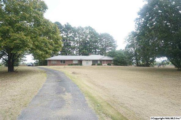 1236 County Rd. 20, Mount Hope, AL 35651 Photo 1