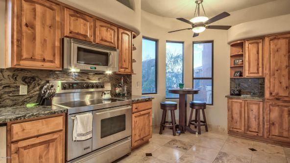 16405 E. Silver Hawk Ct., Fountain Hills, AZ 85268 Photo 14