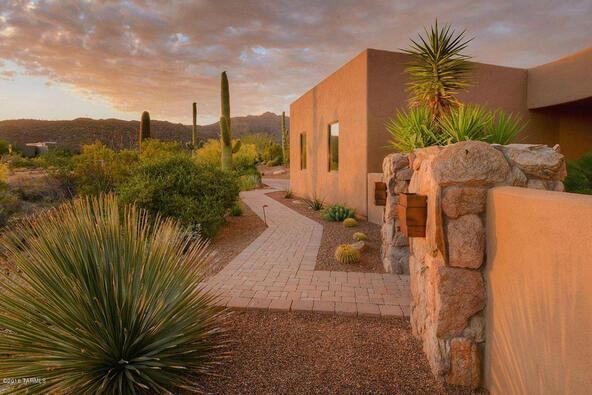 14480 N. Sunset Gallery, Marana, AZ 85658 Photo 14