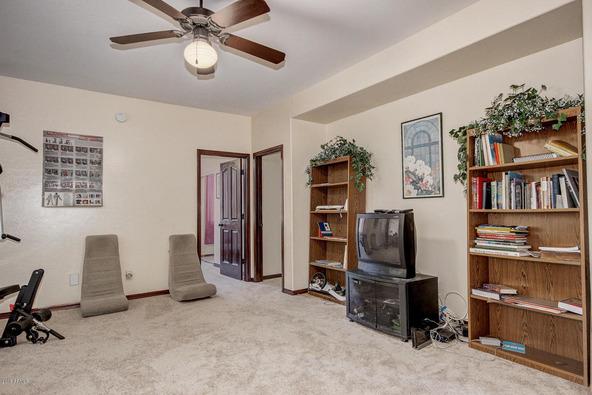 12606 N. 113th Way, Scottsdale, AZ 85259 Photo 37