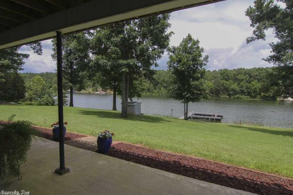 1810 Fox Point Rd., Horseshoe Bend, AR 72512 Photo 36