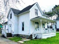 Home for sale: 1231 Greenwood Ave., Jackson, MI 49203